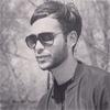 Andrey, 20, г.Ереван
