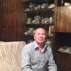 Иван, 68, г.Сыктывкар