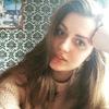 Марго, 23, г.Воронеж