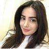 Ннн Ннн, 21, г.Алматы́