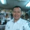 Чжао Цичэнь, 65, г.Иркутск