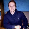 Иван, 18, г.Саратов