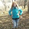 Карина, 20, г.Смела