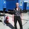 Сабин Сергей Александ, 26, г.Барнаул