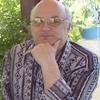 Владимир, 66, г.Котлас