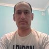 Азизбек Комилов, 38, г.Андижан