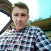 Артем, 28, г.Полоцк