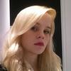 Maria, 26, г.Антверпен