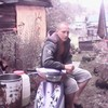 Павел, 26, г.Свободный