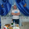 Анатолий, 34, г.Череповец