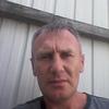 Юра, 46, г.Лесозаводск