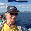 Берт, 77, г.Москва