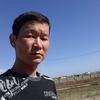 Нурлан, 35, г.Чолпон-Ата
