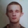 Юра Олейник, 31, Донецьк