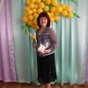 Ирина, 56, г.Фокино