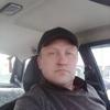 Ник, 45, г.Ялуторовск