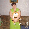 Людмила, 61, г.Минусинск