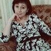 Юлия, 36, Луганськ