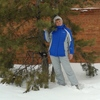 Тамара, 57, г.Костанай