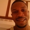 Reko, 36, г.Канзас-Сити