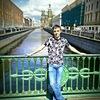 Алексей, 25, г.Орехово-Зуево