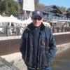 Вячеслав, 47, г.Таганрог