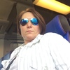 Elena, 46, г.Антверпен