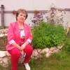 Лариса, 58, г.Вельск