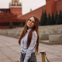 Galina, 20 лет, Козерог, Москва
