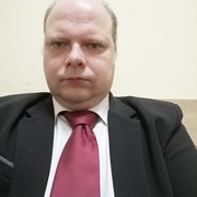 Алексей 43 Кубинка