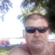 Антон 45 Львов