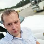 Николай 28 Черепаново