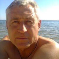 Александр, 55 лет, Телец, Коростень