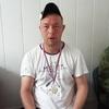 Sergey, 37, Ishim