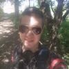 Вячеслав Захарий, 23, г.Ирпень