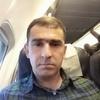 Сайджон, 37, г.Красноярск