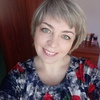 Елена, 45, г.Томск
