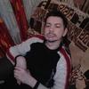 Антон, 38, г.Рыбинск
