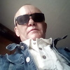 Aleksandr, 52, Kartaly