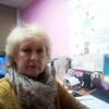 Любовь, 54, г.Иркутск