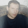 николай, 51, г.Кашира