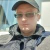 Юрій, 30, г.Ровно