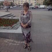 Татьяна 46 лет (Дева) Макинск