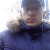 Максим, 31, Кривий Ріг