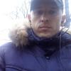 Максим, 31, г.Кривой Рог