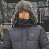 Самир, 26, г.Новый Уренгой