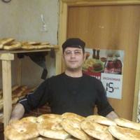 Ali, 42 года, Близнецы, Нижний Новгород