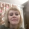 Анна, 41, г.Дубна