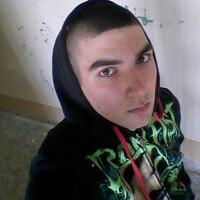 Валентин, 24 года, Водолей, Комсомольск-на-Амуре