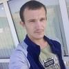 Aleksandr, 25, Abinsk